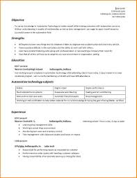 How Should A Resume Look Like How Does A Resume Look Templates Should In 24 Do Resumes Jianboche 1