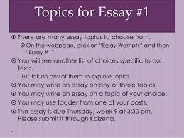 elit class end richard iii introduce essay  13 topics for essay
