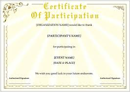 certificate template pages training certificate template for pages free iwork templates