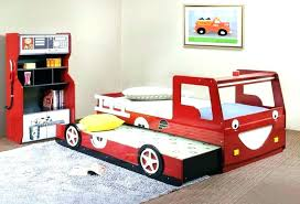 Cool Beds For Boys Cool Beds For Boys Kids Bed Boy Toddler Big Cool Bedrooms And More