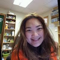 "10+ ""Myra Hudson"" profiles   LinkedIn"