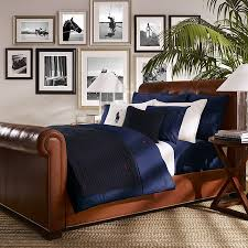 ralph lauren home polo player duvet