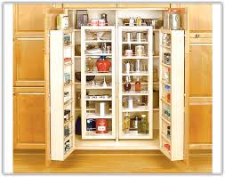 enchanting food storage cabinet with kitchen brilliant food storage regarding narrow kitchen storage cabinet for comfy