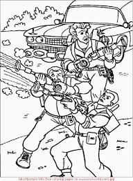 Small Picture ghostbusters coloring pages Coloring Pages Ideas