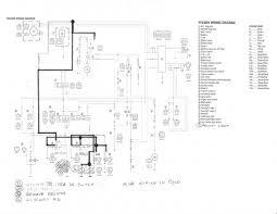 2006 yamaha kodiak 450 wiring diagram wiring diagrams best yamaha banshee headlight wiring diagram all wiring diagram yamaha grizzly 600 wiring diagram 2006 yamaha kodiak 450 wiring diagram