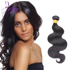 Weave Length Chart And Height 20 To 30 Inch Brazilian Loose Wave Virgin Hair Weave Weft