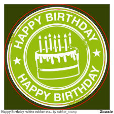 Image result for happy green birthday pix
