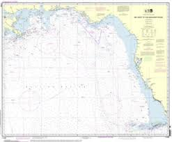 Free Noaa Pdf Nautical Charts Now Permanent National