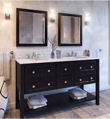 bathroom vanity hardware. Bathroom. Application - Kitchen Bathroom Vanity Hardware .