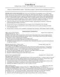 Regional Property Manager Resume Example Best Of Resume Objectives