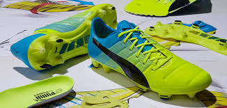 puma football boots. puma evopower 1.3 football boots