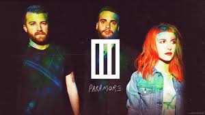paramore wallpaper by swiftrauhl on deviantart high
