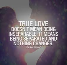 Eternal Love Quotes Inspiration 48 Most Romantic Quotes About Eternal Love EnkiQuotes