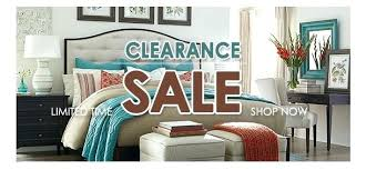 sofa clearance outlet manchester home comfort furniture clearance