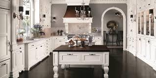kitchen. Kitchen \u0026 Bathroom Remodeling Services In Framingham, MA | The Center Of Framingham