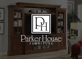 parker house office furniture house huntington home office