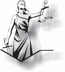 Resultado de imagem para imagem,justiça