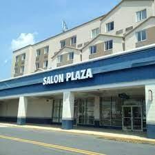 salon plaza hair salons 6619