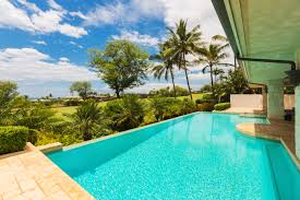 luxury home swimming pools. Beautiful Luxury Home With Swimming Pool Pools