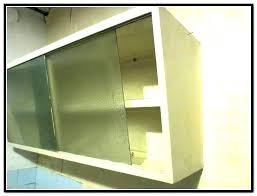 kitchen wall cabinets with glass doors s s ikea kitchen wall cabinets glass doors