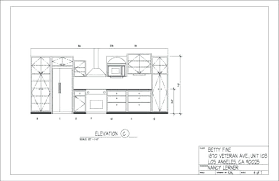 kitchen elevation kitchen design kitchen design kitchen design kitchen best ideas l shaped kitchen plan elevation