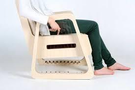 furniture idea. unique furniture design ideas chair with strings idea e