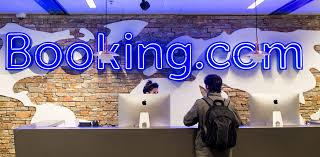 Война или коммерция Почему Турция запретила booking com ФОКУС Война или коммерция Почему Турция запретила booking com