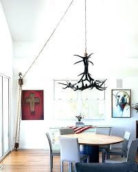 modern rustic lighting rustic modern chandeliers chandelier s lighting large l