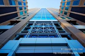 architectural photography exterior. Chip Allen - Portfolio Exterior Architectural Photography R