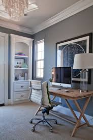 via office chairs 2. Via Office Chairs. Wondrous Chairs Lonny Magazine Thomasville 2 A