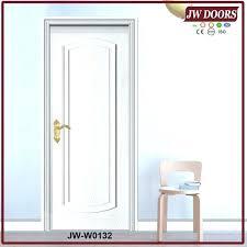 interior doors frosted glass door double interior doors 6 panel frosted glass pantry door frosted