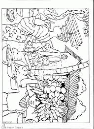 Free Coloring Pages Of African Tribe Coloring Pages Galleries