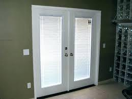 french door replacement parts plastic grids um size of unbelievable reliabilt doors patio with blinds sliding glass or exter