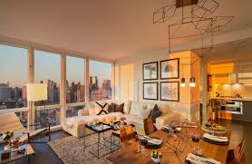 nyc apartment furniture. Furniture Dazzling Apartment Listings Nyc 605 W 42nd St No Fee