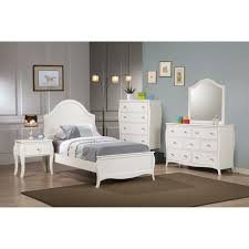 white coastal furniture. Large Images Of White Beachy Bedroom Furniture For Beach Coastal Way Companies G