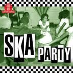 Ska Party [Big 3]