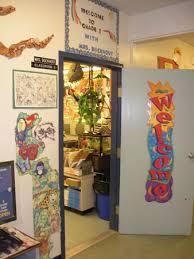 open classroom door. Unique Open We Are In Classroom 2 Welcome To Our Door Throughout Open Door A