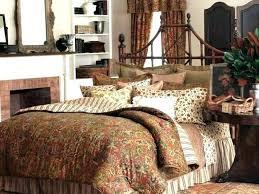 ralph lauren bedding sets bedding set medium size of comforter set clearance bedding discontinued rare important