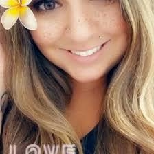 Alycia Cabral (alyciacabral) - Profile   Pinterest