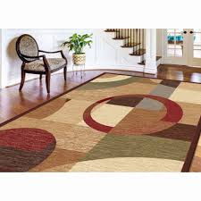 area rugs red area rugs 5x7 elegant 50 awesome costco kitchen rugs graphics 50 s spectacular