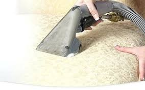 rug doctor upholstery attachment rug doctor pro hand tool is so easy to use rug doctor rug doctor upholstery attachment