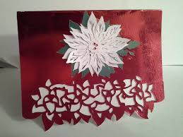 63 best Cricut Quilted Christmas images on Pinterest   Cards, Noel ... & Cricut Winter Wonderland and A Quilted Christmas Adamdwight.com