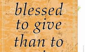Quotes About Giving Back Stunning Bible Quotes About Giving Back Archives Mr Quotes