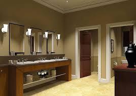 church bathroom designs. Bathroom:Church Restroom Decoration Ideas Best Church Bathroom Designs