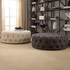medium size of sofa fabric storage ottoman square storage ottoman black leather ottoman coffee table