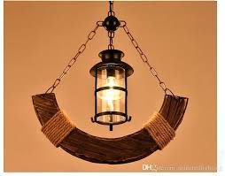 wooden ceiling lights india shelly lighting
