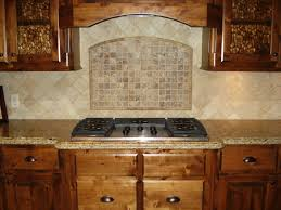 Kitchens With Granite Marble Craft Kitchens