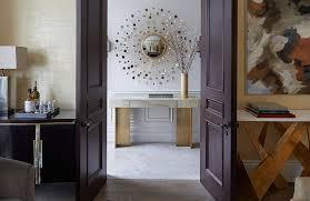 wall mirror design. Interesting Mirror LuxDeco Style Guide With Wall Mirror Design L