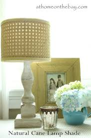 Diy Horchow Inspired Lamp Shade