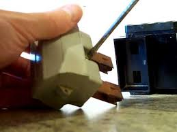 electrical house service fuse henley series 7 fuse holder electrical house service fuse henley series 7 fuse holder